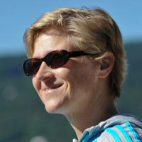 Arja Jalkanen-Meyer