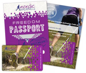 freedom-card-benefits-2015-300x255