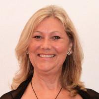 Gill Stewart